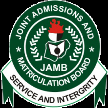 5 Materials Candidates Are Banned From Using During The 2018 UTME Examination